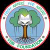 YSB Foundation